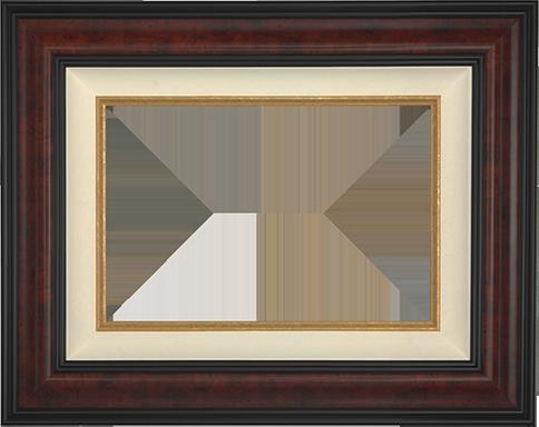 Burl Frame