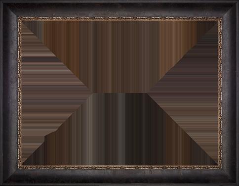 Cabernet Frame