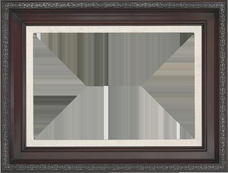 Rembrandt Frame
