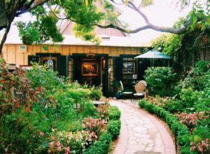 Carmel Gallery
