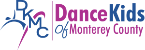 Dance Kids Monterey