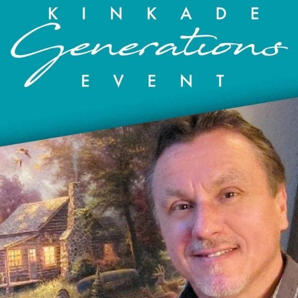 Generations Event Placerville