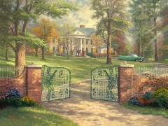 Graceland®, 50th Anniversary
