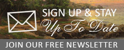Join Free Newsletter