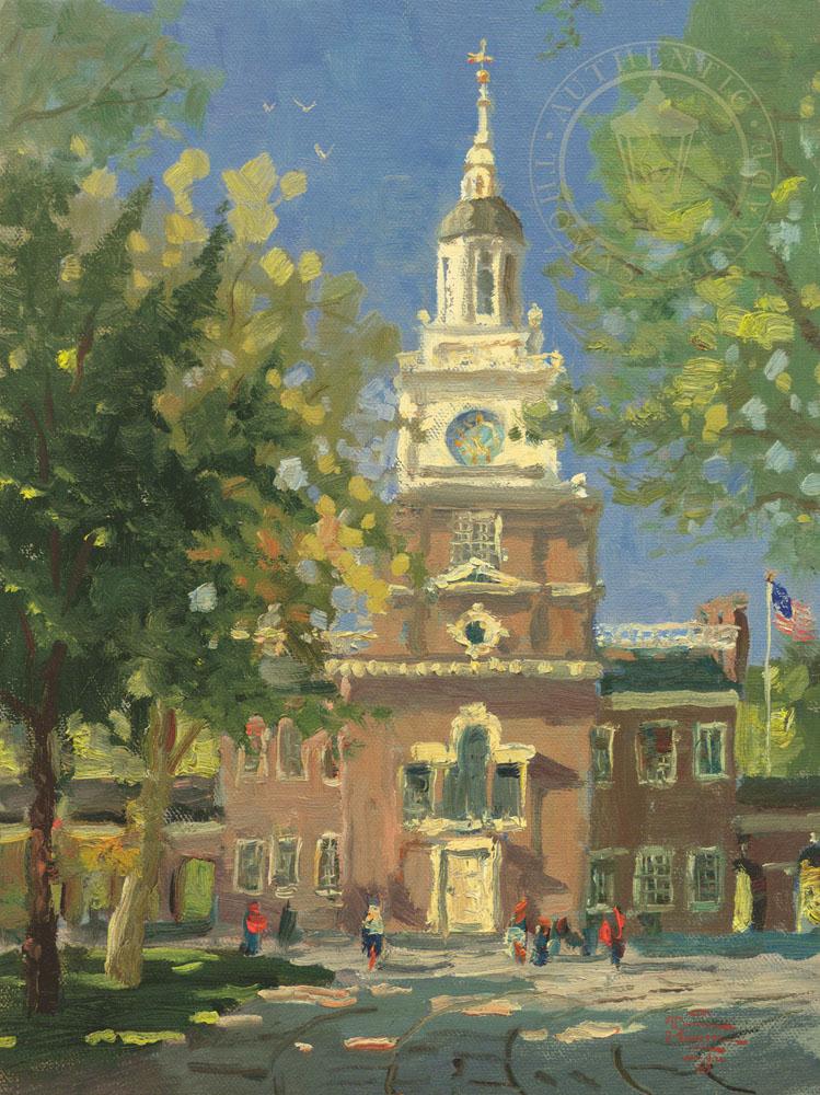 Liberty Plaza, Philadelphia